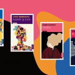 Colecția feminIN - Editura Publisol